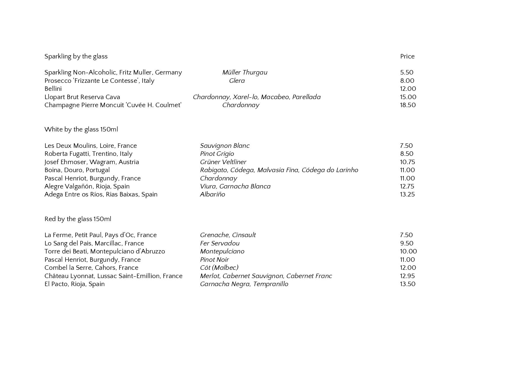 Potager Winelist 2-page-001