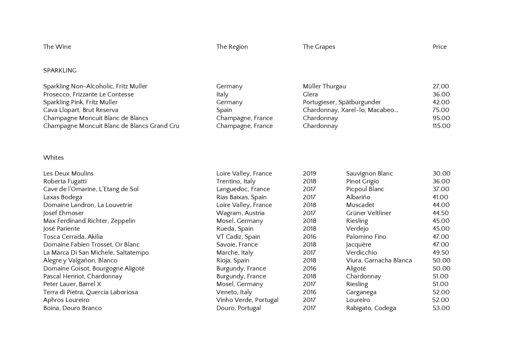 Potager Winelist 2-page-002