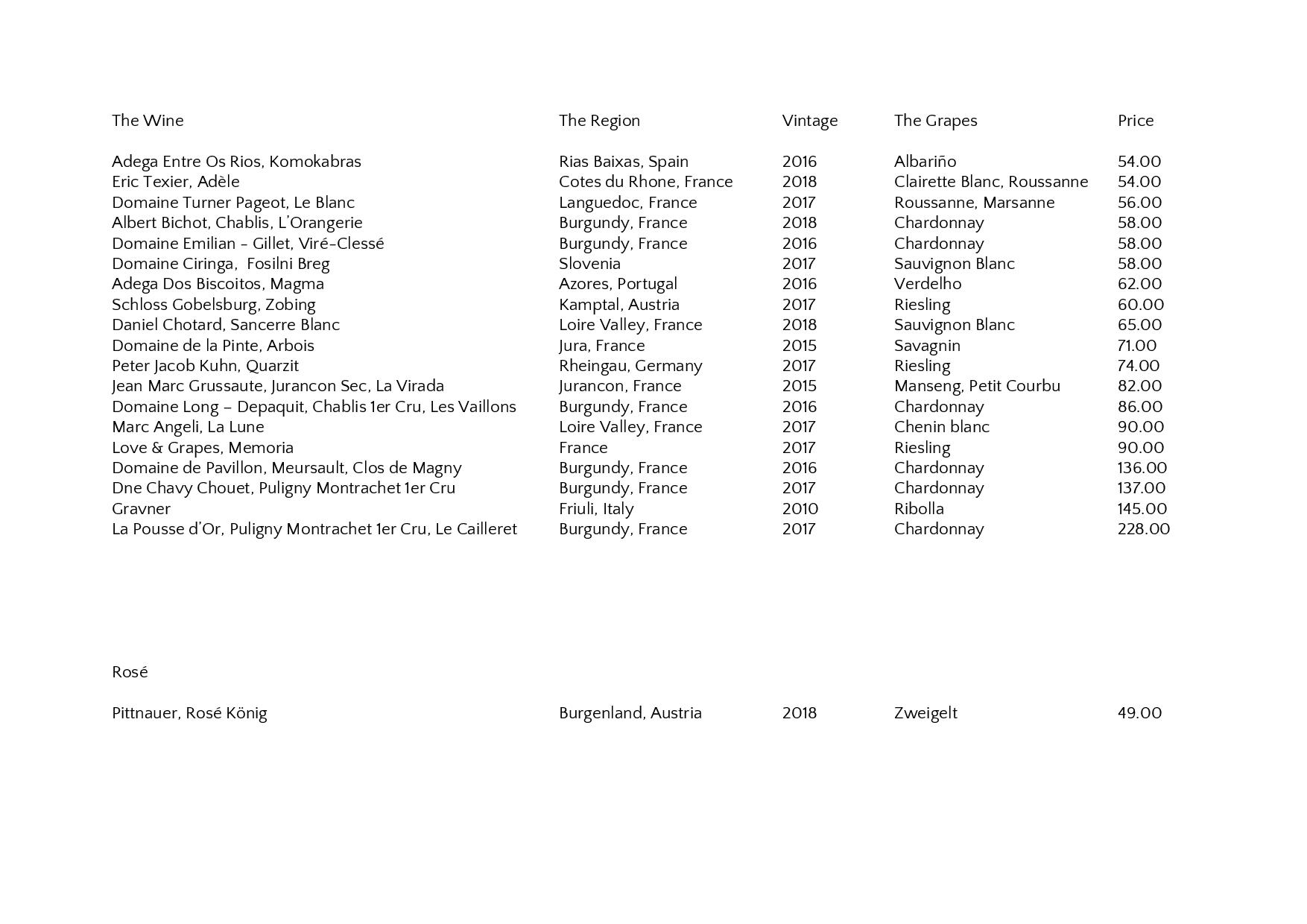 Potager Winelist 2-page-003