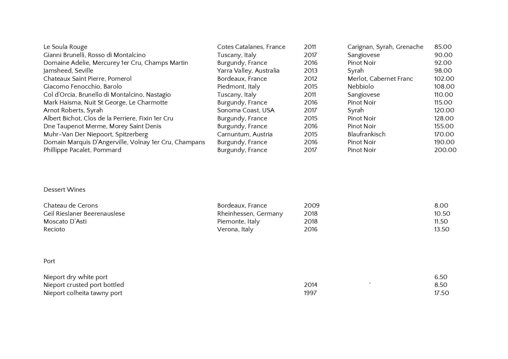 Potager Winelist 2-page-005