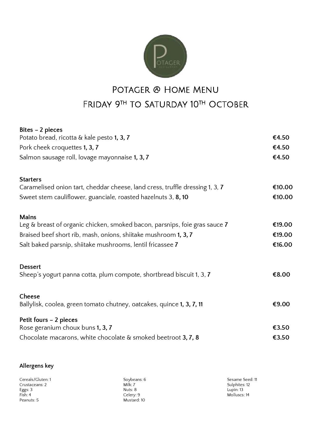 Takeaway menu 2nd to 3rd October - Copy-page-001