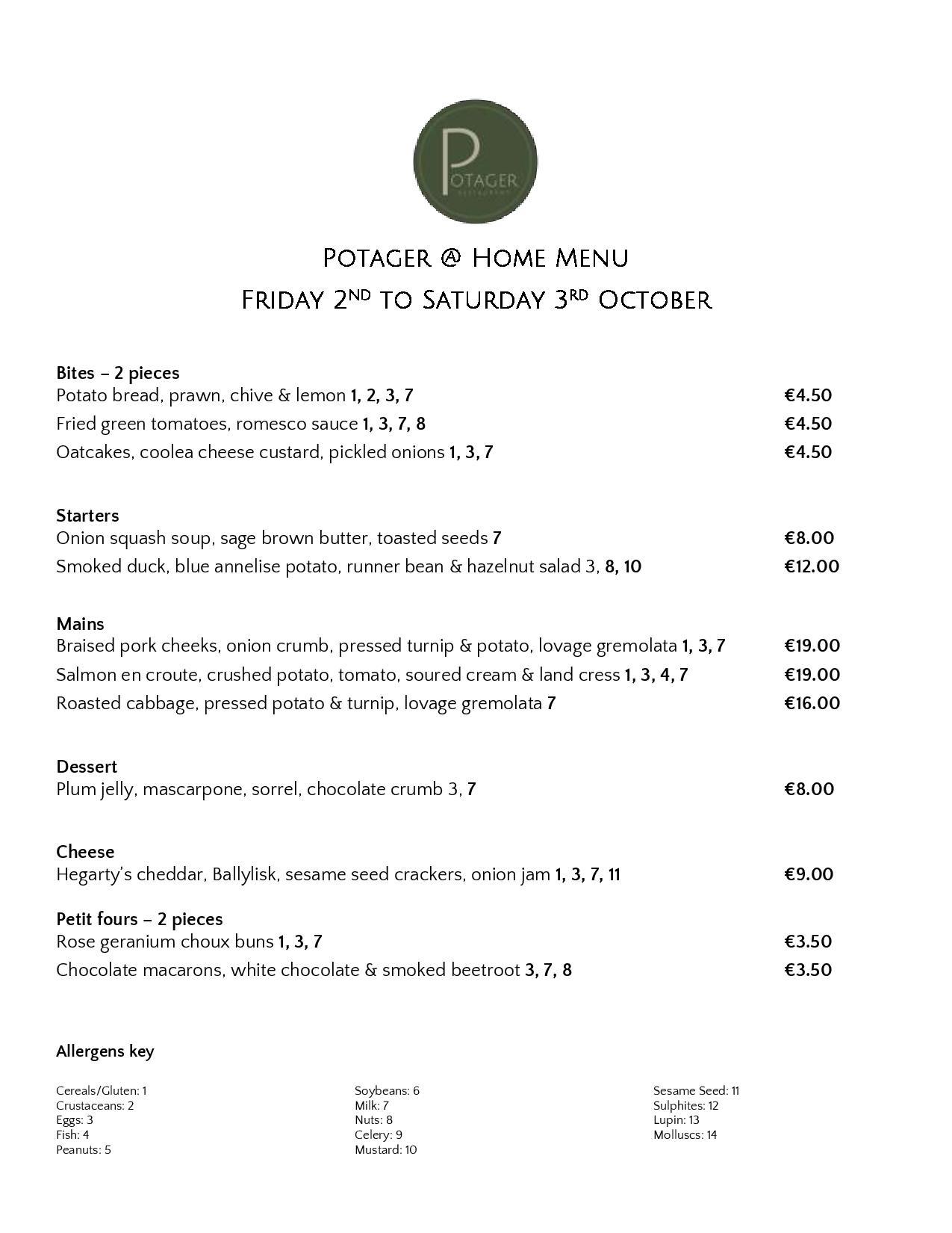 Takeaway menu 2nd to 3rd October-page-001