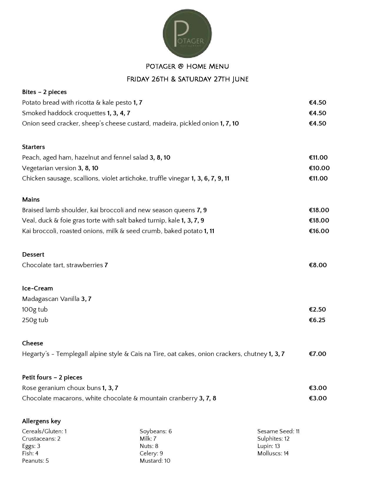Takeaway menu week 6 26th to 27th June-page-001