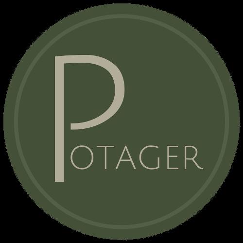 Potager Restaurant