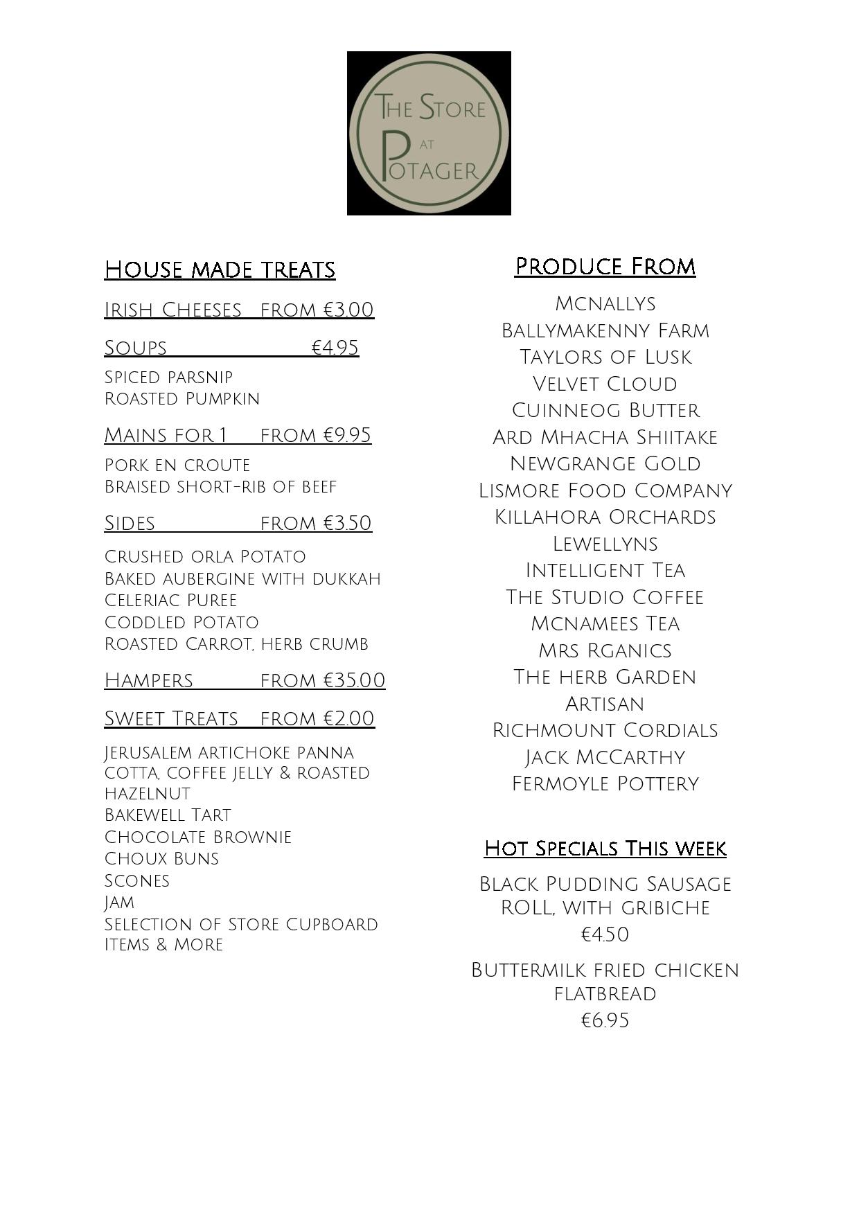 store menu 26th nov with logo-page-001