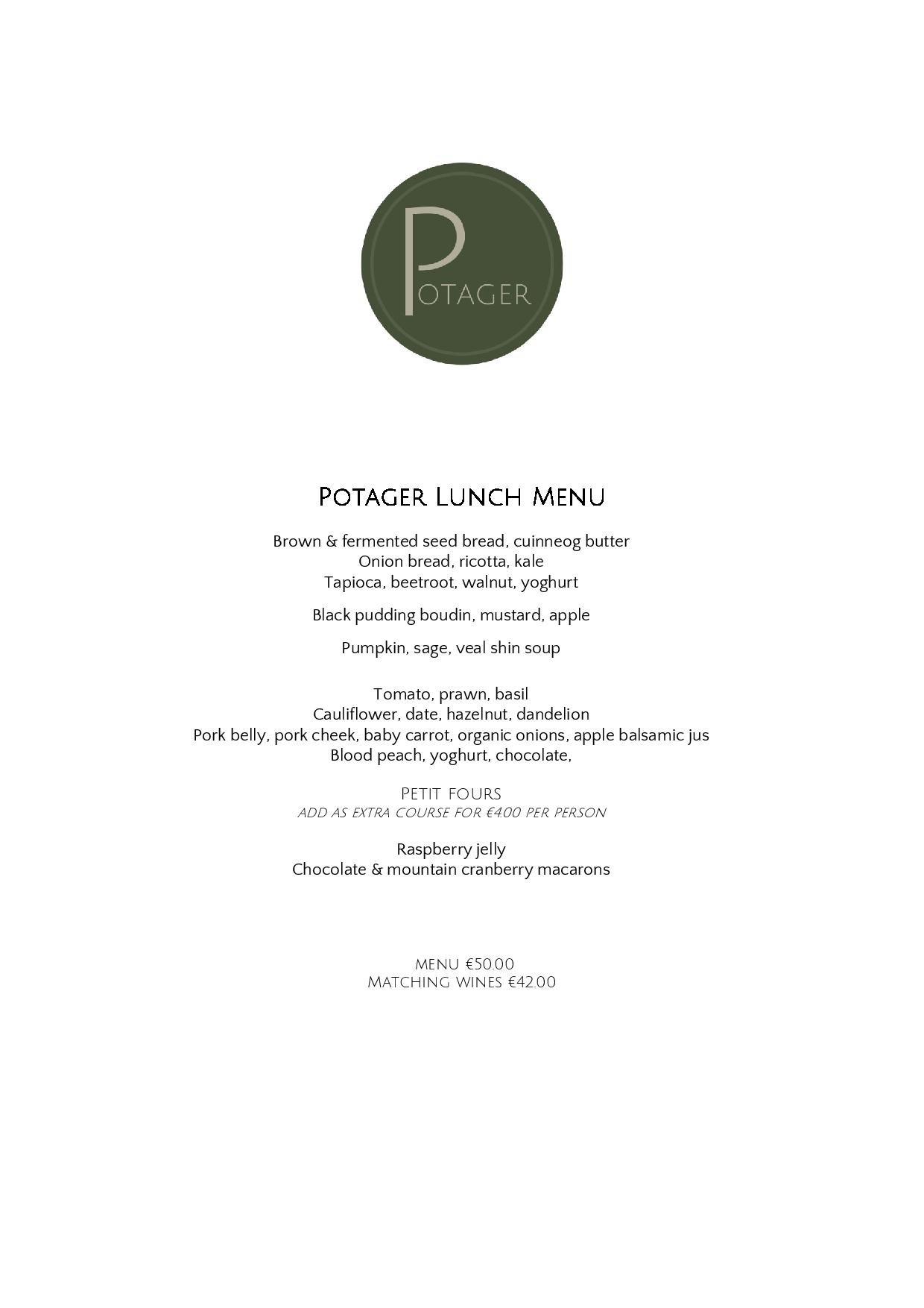 Sunday Lunch for web-page-001
