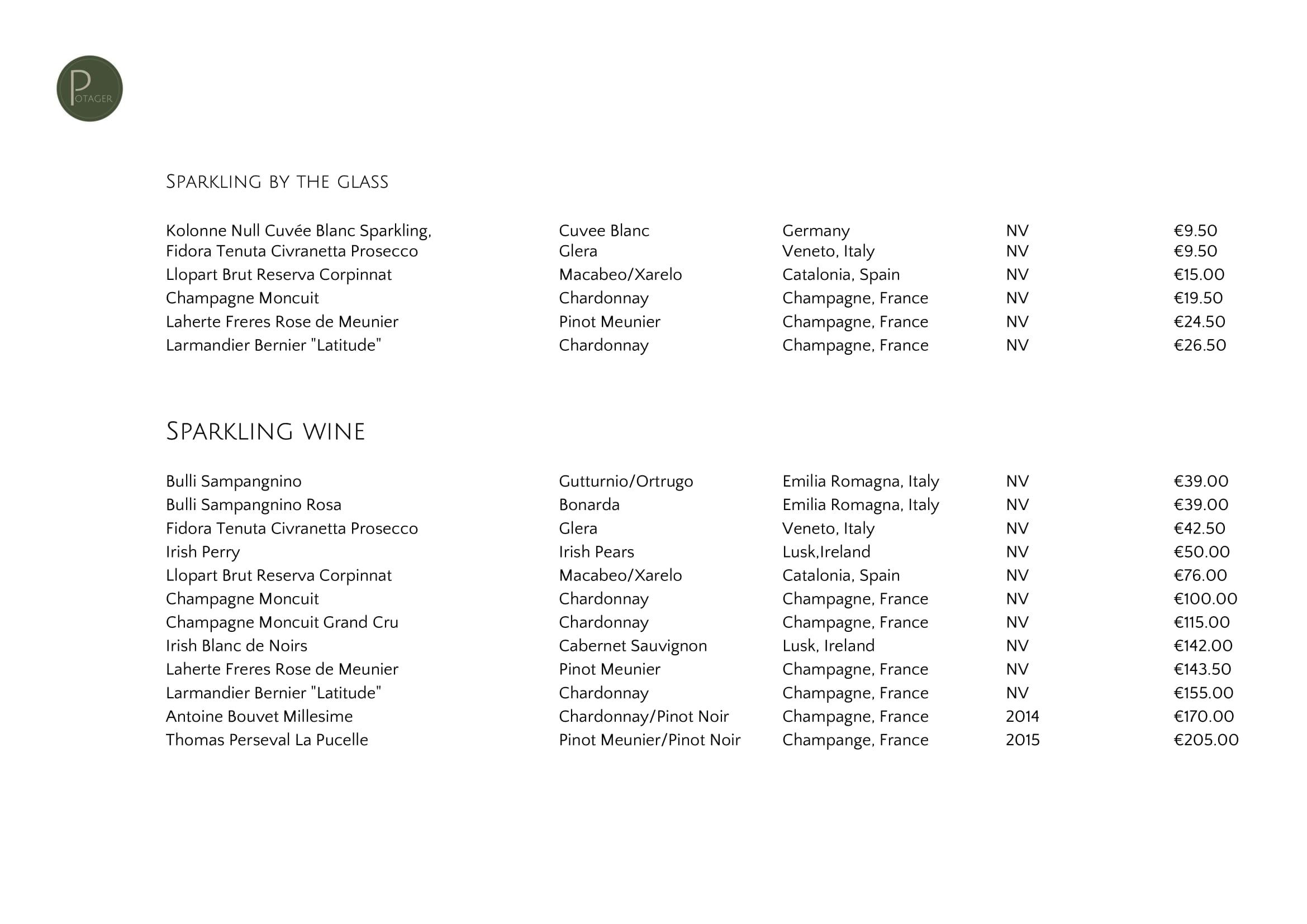 Wine July 21-2