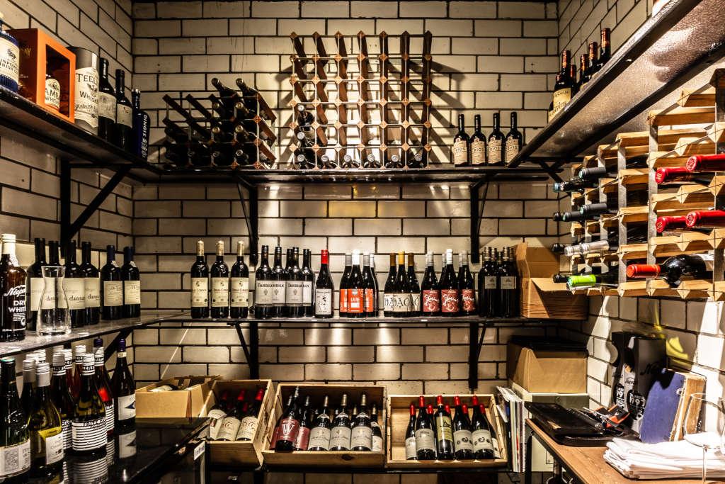 wine_vault